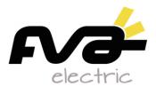 fvaelectric SERVICIOS ELECTRICOS INTEGRALES